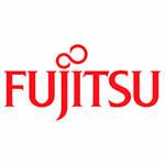 Logo de cliente fujitsu